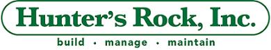 Hunter's Rock Inc.